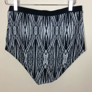 Swimsuits For All Swim - NWT. Swimsuits for All. High Waisted Swim Bottoms